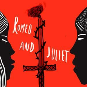 Romeo and juliet the fight scene essay